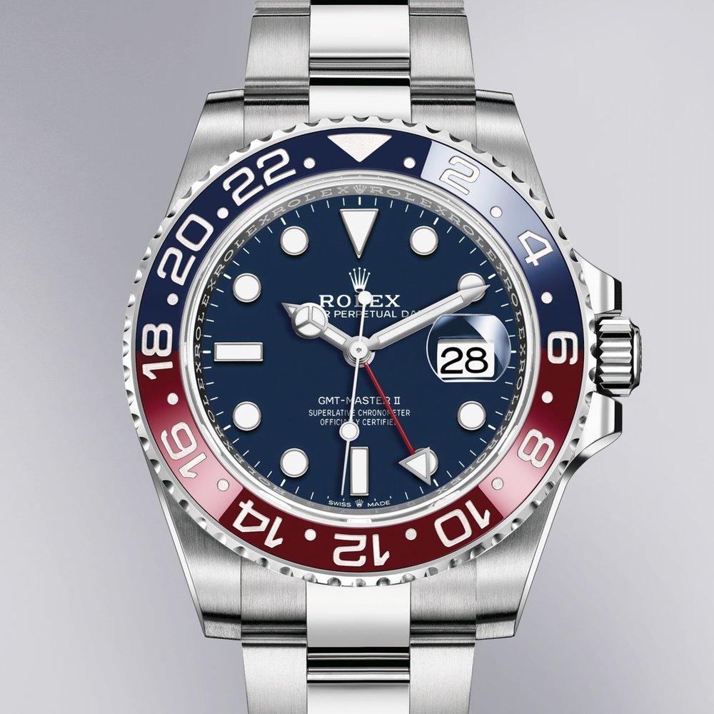 GMT-Master II_m126719blro-0003.png