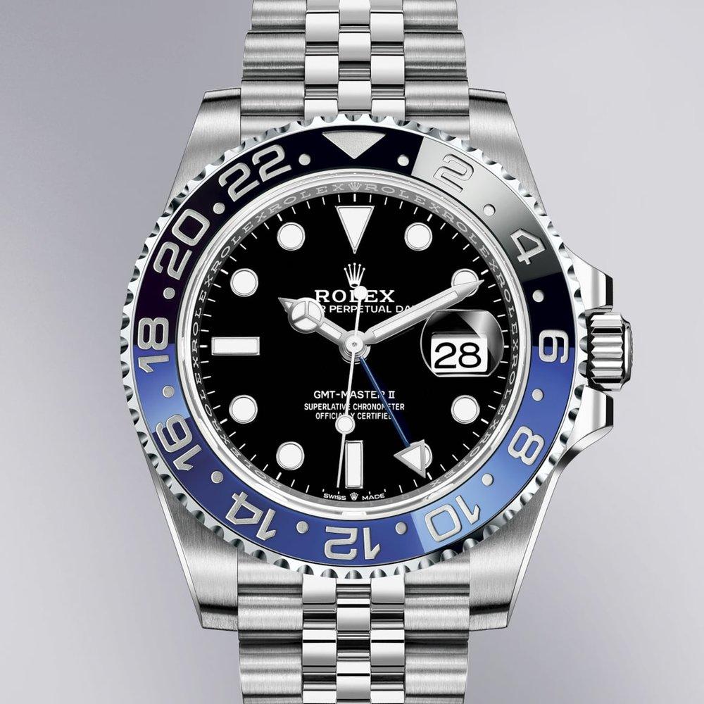GMT-Master II_m126710blnr-0002.png