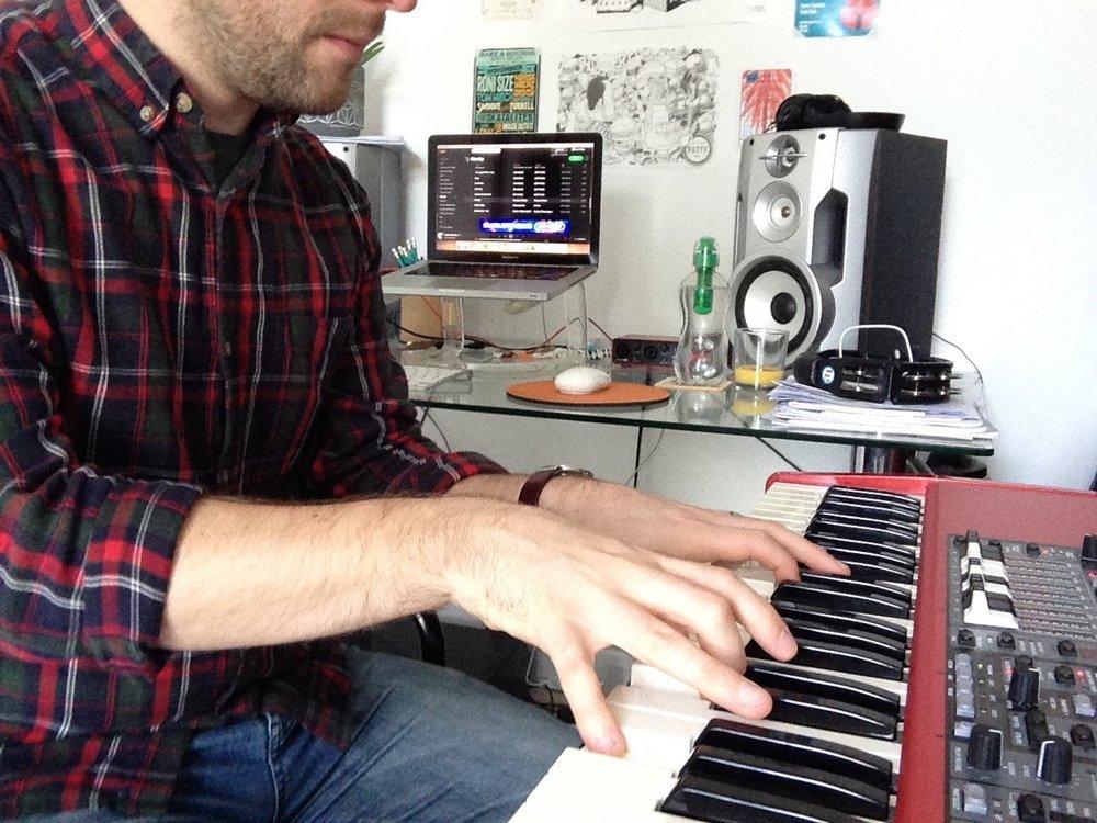 Recording Keys.jpg