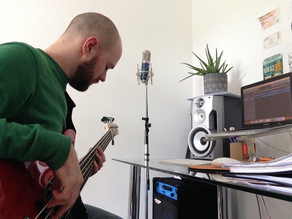 Recording bass.jpg