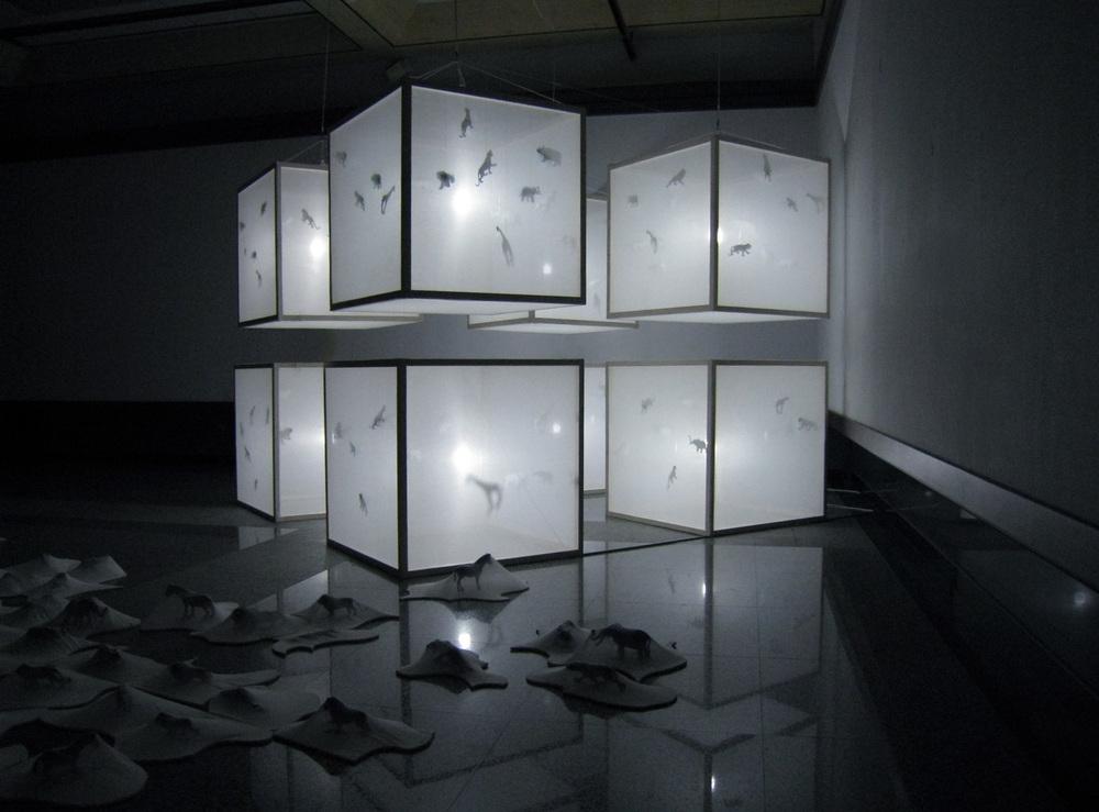 cube_修02.jpg