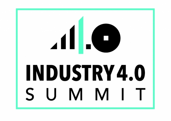 industry_4.0_summit_logo.jpg