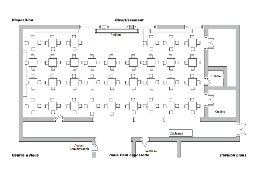 paul-lapostolle-complete-plan-2.jpg