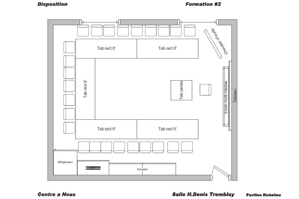denis-tremblay-plan-3.jpg