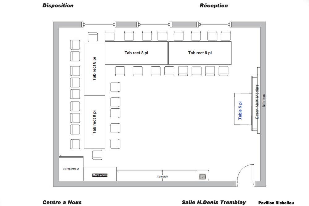 denis-tremblay-plan-2.jpg