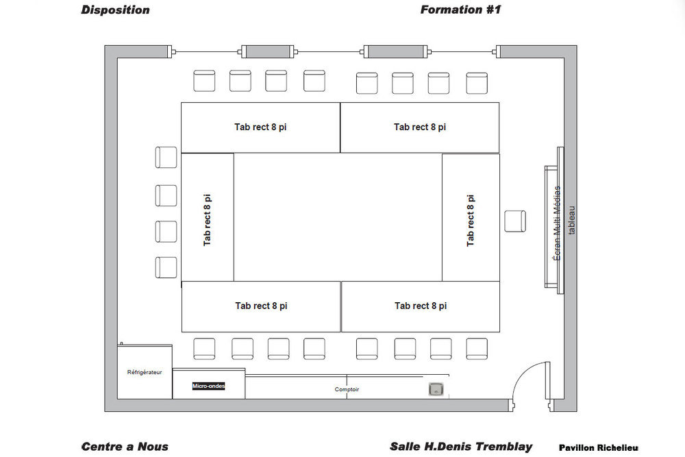 denis-tremblay-plan-4.jpg