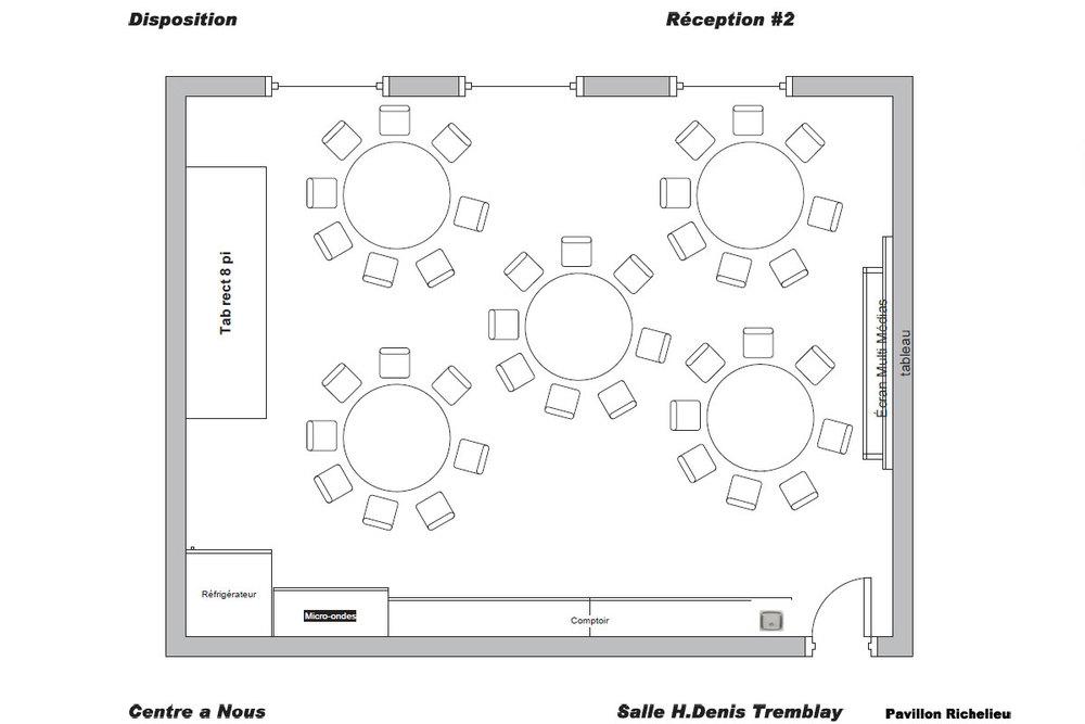 denis-tremblay-plan-5.jpg
