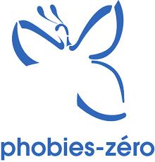 Phobies-zéro