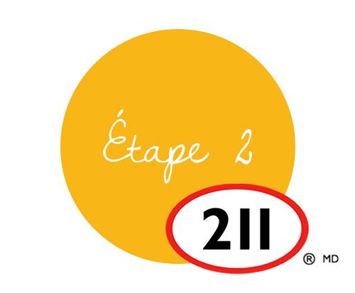 Étape-2.jpg