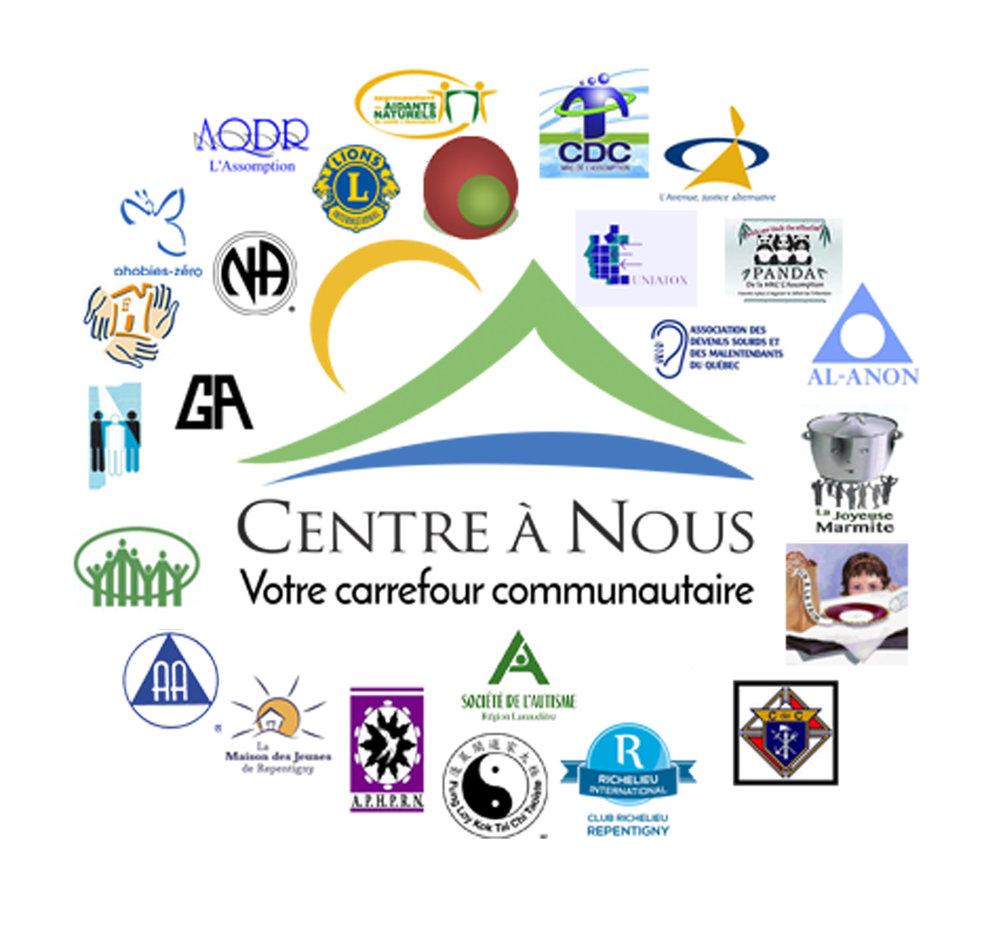 Logos autour CàN (1).png