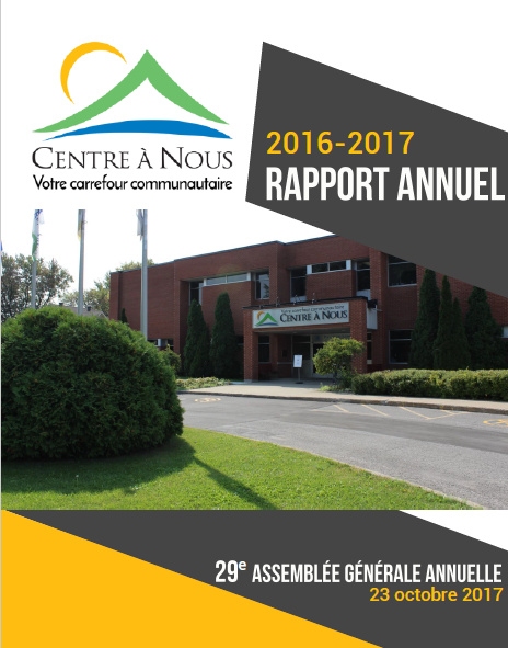 Rapport annuel 2016-2017.PNG