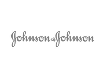 logo_johnsonjohnson.jpg