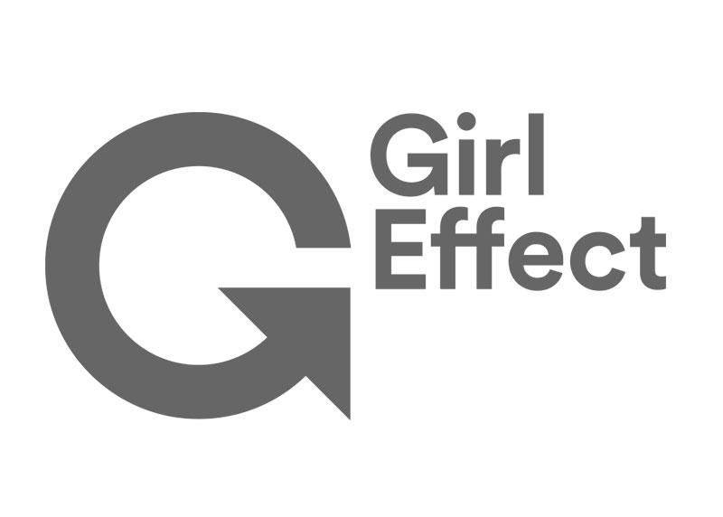 Country Director at Girl Effect Nigeria