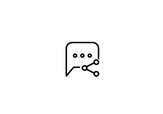 icon_user.jpg