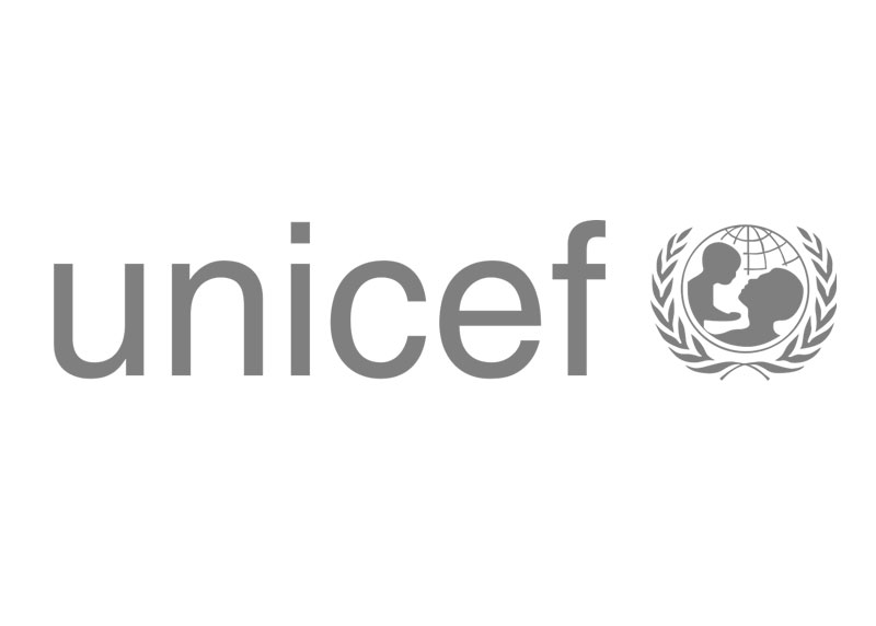 UNICEF_logo.jpg