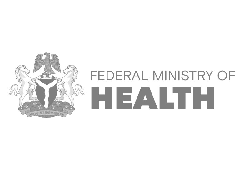 nigeria_health.jpg