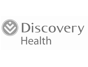 discovery_health_logo.png