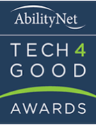 tech4good-logo-1.png