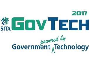 govtech.png