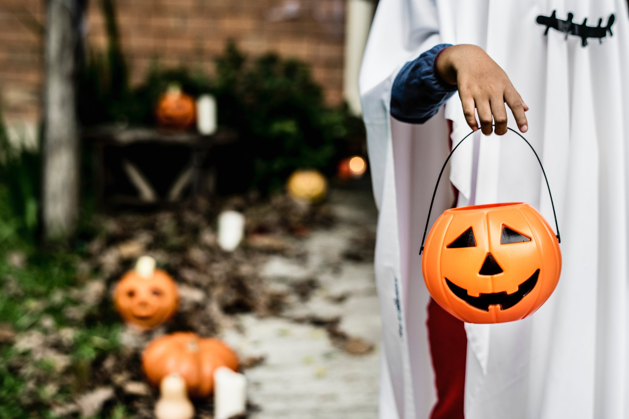 mental illness is not a halloween costume wellbeing place
