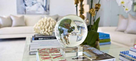 southern style decorating coffee table book giveaway a well