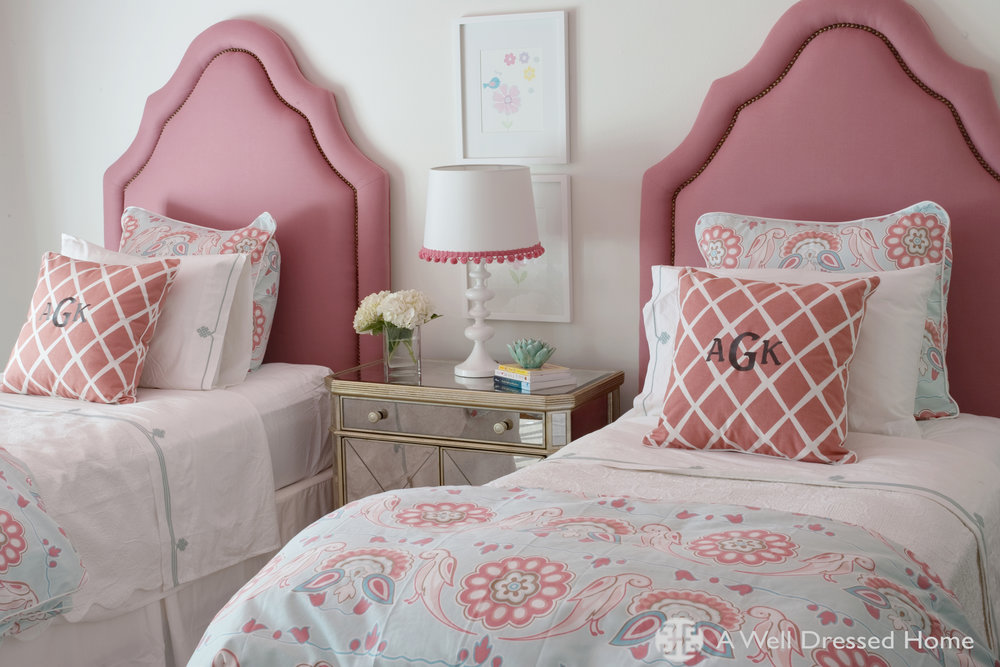 AWDH K Gressle Big Girl Room 4