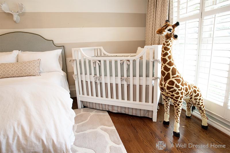 2 AWDH Dex's Nursery