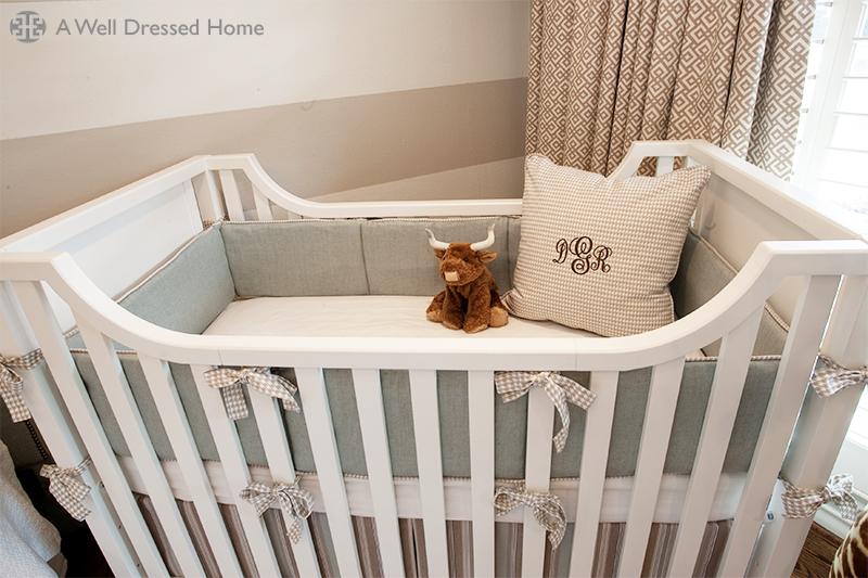 4 AWDH Dex's Nursery