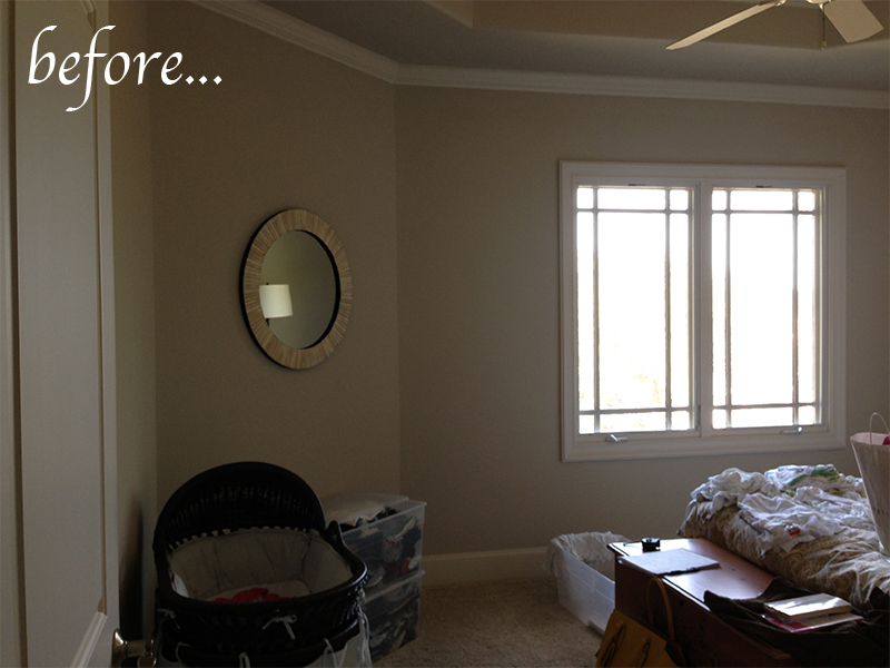 kate's nursery before1 copy