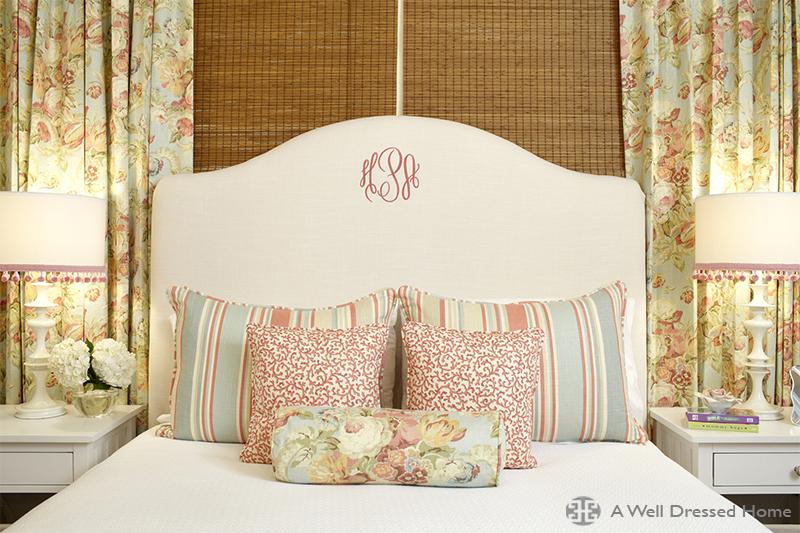 AWDH Pearson-Bedroom_2388