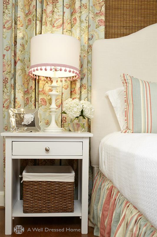 AWDH Pearson-Bedroom_2397