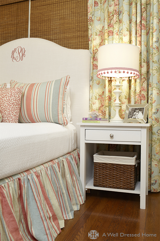 AWDH Pearson-Bedroom_2410