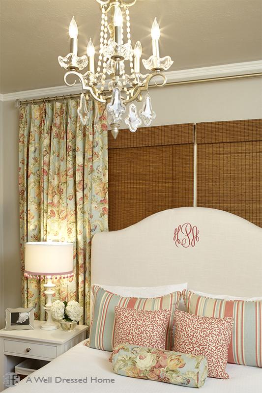 AWDH Pearson-Bedroom_2415