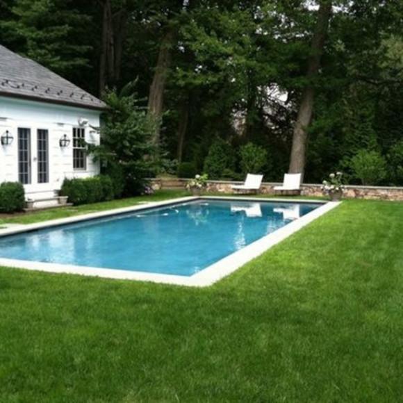 Pool Inspiration 3