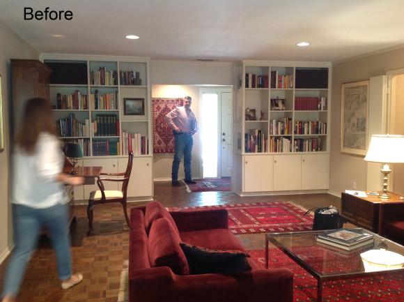 living-room-before-580x433.jpg