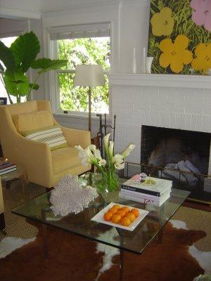Fireplace03