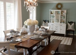 Blog — A Well Dressed Home Well Dressed Home Designs on well dressed home decor, well dressed windows, wall decal designs, furniture designs, well dressed family, well dressed home christmas, wall frame designs, well dressed shoes,