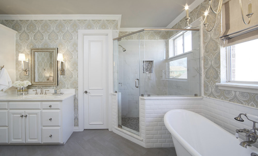 Crump Master Bath 6.jpg