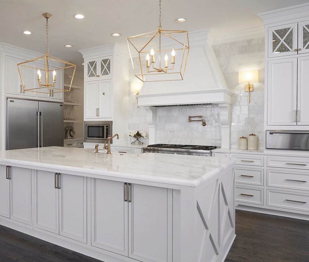 Project Colehurst Kitchen 1.jpg