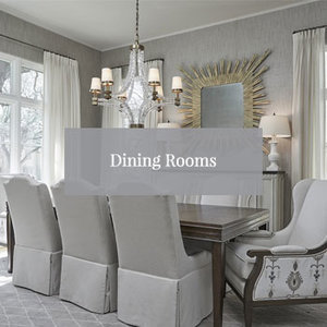 Portfolio — A Well Dressed Home on well dressed home decor, well dressed windows, wall decal designs, furniture designs, well dressed family, well dressed home christmas, wall frame designs, well dressed shoes,