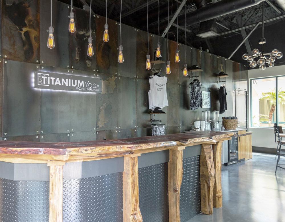 AWDH 2018 Titanium 1.jpg