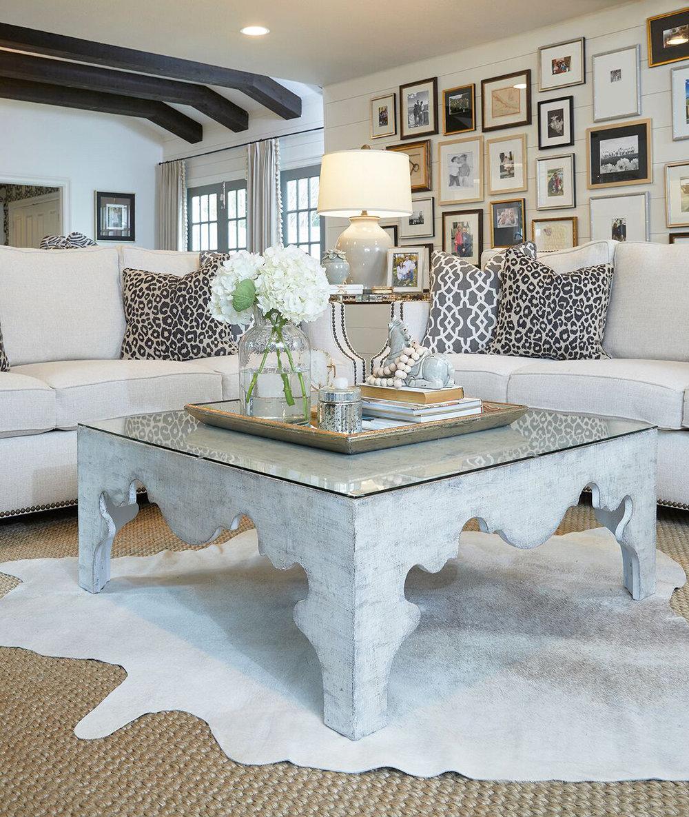 2018 Hewett Living Room.jpg