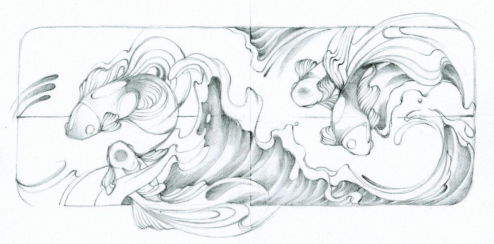 Scan 4-sketch copy.jpg