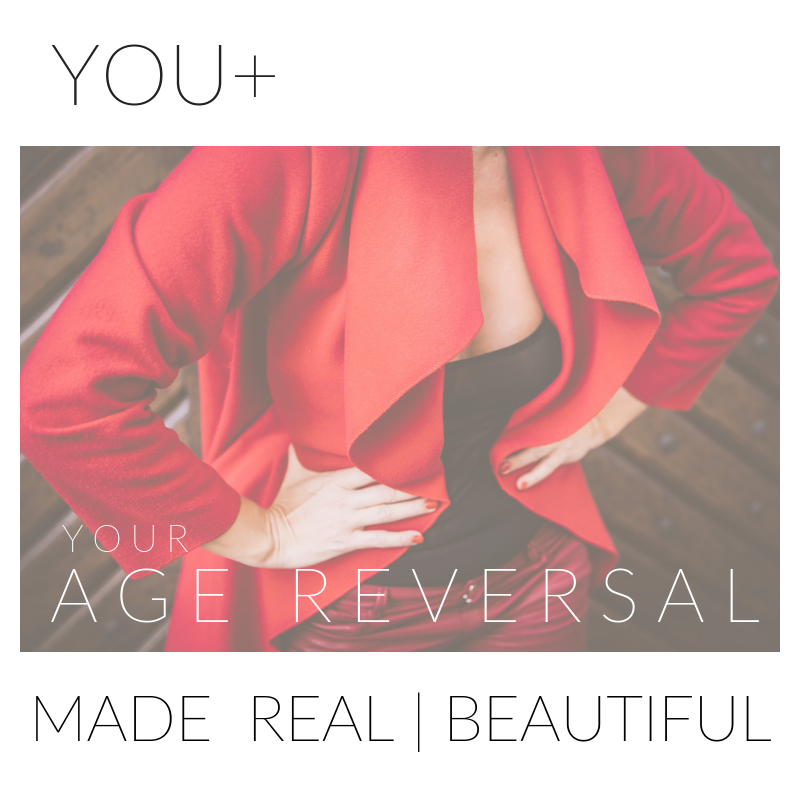 YOU+ (3).png