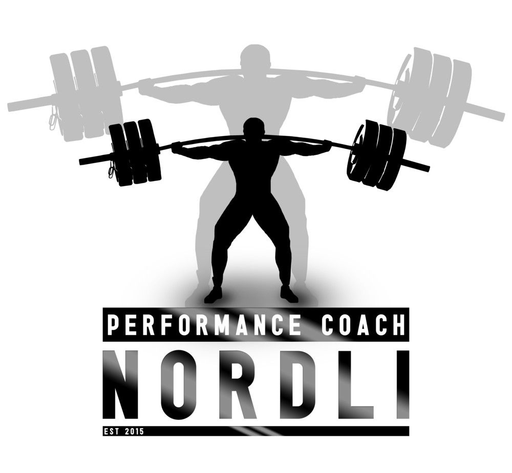 Performance Coach Nordli
