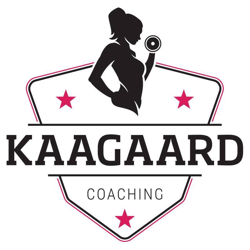Kaagaard Coaching
