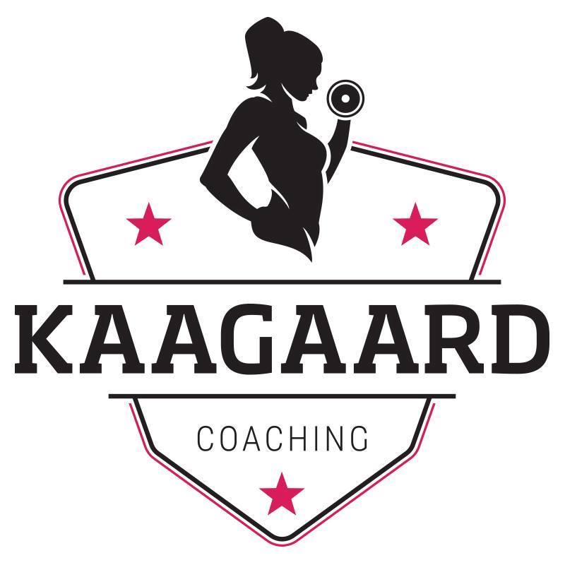 Kaagaard Coaching