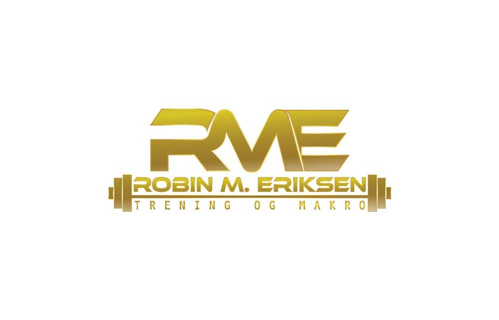 Robin Eriksen