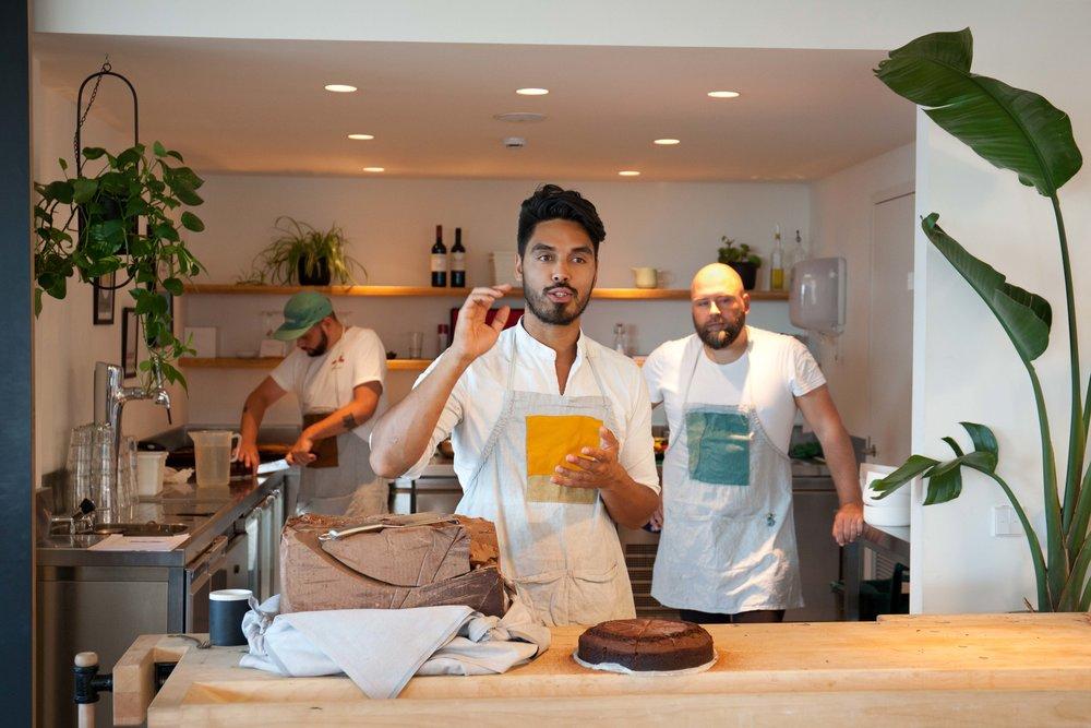 keuken7.jpg