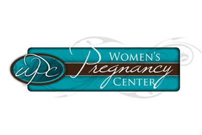 Women's Pregnancy Center - Visit Website